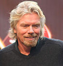 richardbranson-SM